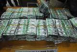 Tujuh bulan, Polres Agam ungkap 16 kasus penyelahgunaan narkoba