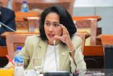 Indonesia perlu pro aktif sikapi pembentukan Aliansi Militer AUKUS