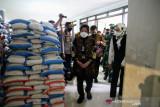 Menteri Sosial akan tindak tegas penyalur bansos yang tak transparan