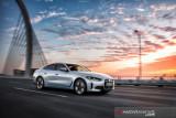 BMW Group Global raih rekor penjualan selama semester 1