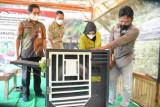 Pemkab siap bantu petani pasarkan hasil panen tembakau