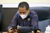 Pemkab Seruyan diminta tindaklanjuti temuan BPK RI