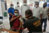Kadin Papua harap wujudkan herd immunity melalui vaksinasi pelaku usaha UMKM