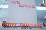 18 orang pasien COVID-19 dirawat di Hotel Baturaja