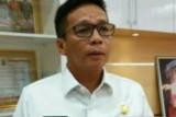 Delapan atlet dayung Sultra jadi aset penting menghadapi PON XX Papua