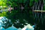 PLN dan Pokdarwis kembangkan destinasi Gumbang Ganang Lombok Timur