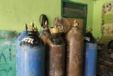 DPRD Bandarlampung minta harga tabung oksigen tak dinaikkan secara tak wajar