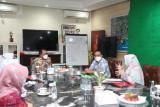 Pemkot Makassar dukung pemberian NIK dan BPJS bagi ODGJ