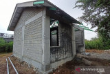Ombudsman: Proyek huntap mandiri di Palu  harus selesai tepat waktu