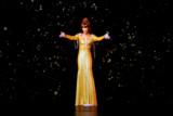 Konser Whitney Houston gunakan hologram hadir di Las Vegas