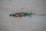 SAR fokus pencarian nelayan tenggelam di perairan Natuna