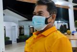 Gubernur Kaltara Minta Warga Taati Prokes Gunakan Masker Dua Rangkap