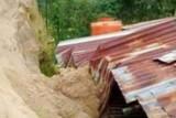 Gempa berkekuatan 5,2 SR landa Mamasa membuat warga Mamuju panik