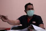 DPRD NTT minta RS perkuat edukasi penanganan jenazah COVID-19