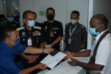 Imigrasi Malaysia ancam hukum berat pelindung pekerja non-prosedural