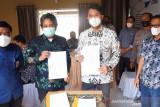 Pemkab Sinjai dukung pembentukan Desa Peduli Pemilu