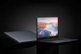 Intip spesifikasi RedmiBook 15, laptop baru Xiaomi