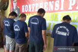 Polisi: Surat PCR palsu di Bandara Halim  dijual Rp600 ribu