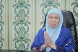 Rektor IIQ Prof. Huzaemah Tahido Yanggo meninggal dunia