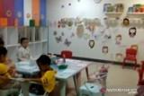 Bunda PAUD siapkan sekolah berstandar internasional di lima kecamatan
