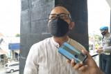 Okupansi hotel di Kota Mataram turun selama PPKM