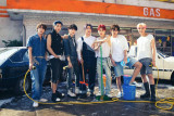 BTS ajak ARMY ikuti tantangan #PermissiontoDance lewat YouTube Shorts
