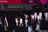 Jadwal kontingen Indonesia di Olimpiade Tokyo Senin 26 Juli
