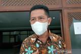Pemerintah Kota Surakarta bebaskan retribusi pedagang terdampak PPKM