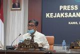 34 orang terpidana masuk DPO Kejati Aceh