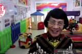 Kak Seto minta orang tua tetap kedepankan kepentingan anak meski situasi sulit