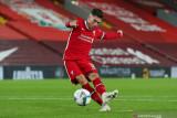 Harry Wilson akan tinggalkan Liverpool bergabung ke Fulham