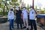 IKI Makassar segera kirim pesanan kapal patroli KPLP