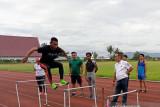PASI Sulut siapkan penghargaan atlet peraih medali PON XX Papua