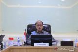 Indonesia dan Malaysia sepakat perbarui kerja sama sistem penempatan PMI