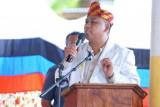Bupati sebut Bandar Batauga kawasan ekonomi baru di Buton Selatan