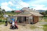 Petani di Sungai Nanam keluhkan harga bawang merah anjlok