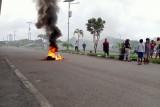 Wali Kota-Bandara Sorong koordinasi pemulangan jenazah anggota DPR Jimmy Ijie