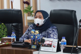 Bupati Sleman mengusulkan mahasiswa kedokteran dampingi pasien isoman