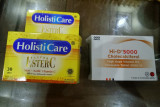 Di Bandarlampung obat COVID-19 dan vitamin sulit didapat