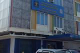 Kanim Makassar akhiri pelayanan paspor di ULP Alauddin