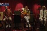 Duo pemusik Inggris bawakan lagu-lagu baru, obati kerinduan fans Indonesia