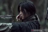 'Kingdom: Ashin of the North' kembali tayang dengan kisah sejarah wabah zombie