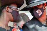 Eks hakim agung menjadi tersangka dalam pembunuhan Presiden Haiti