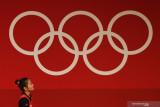 Ketua DPR bangga medali pertama Indonesia di Tokyo diraih atlet perempuan