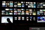 Kominfo bagikan informasi  cara menonton siaran televisi digital