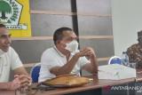 Golkar NTT minta maaf soal kadernya berjoget langgar prokes