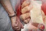 Polda Sultra tangkap 347 pengedar sabu-sabu hingga Juli 2021
