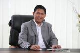 Pakar: Presiden Jokowi sebaiknya tak pakai WA untuk menghindari Pegasus