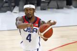 Bradley Beal terpikir tinggalkan  Washington Wizards