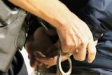 Tim Resmob Polres OKU Timur tangkap pelaku pembunuhan IRT, sempat lakukan perlawanan